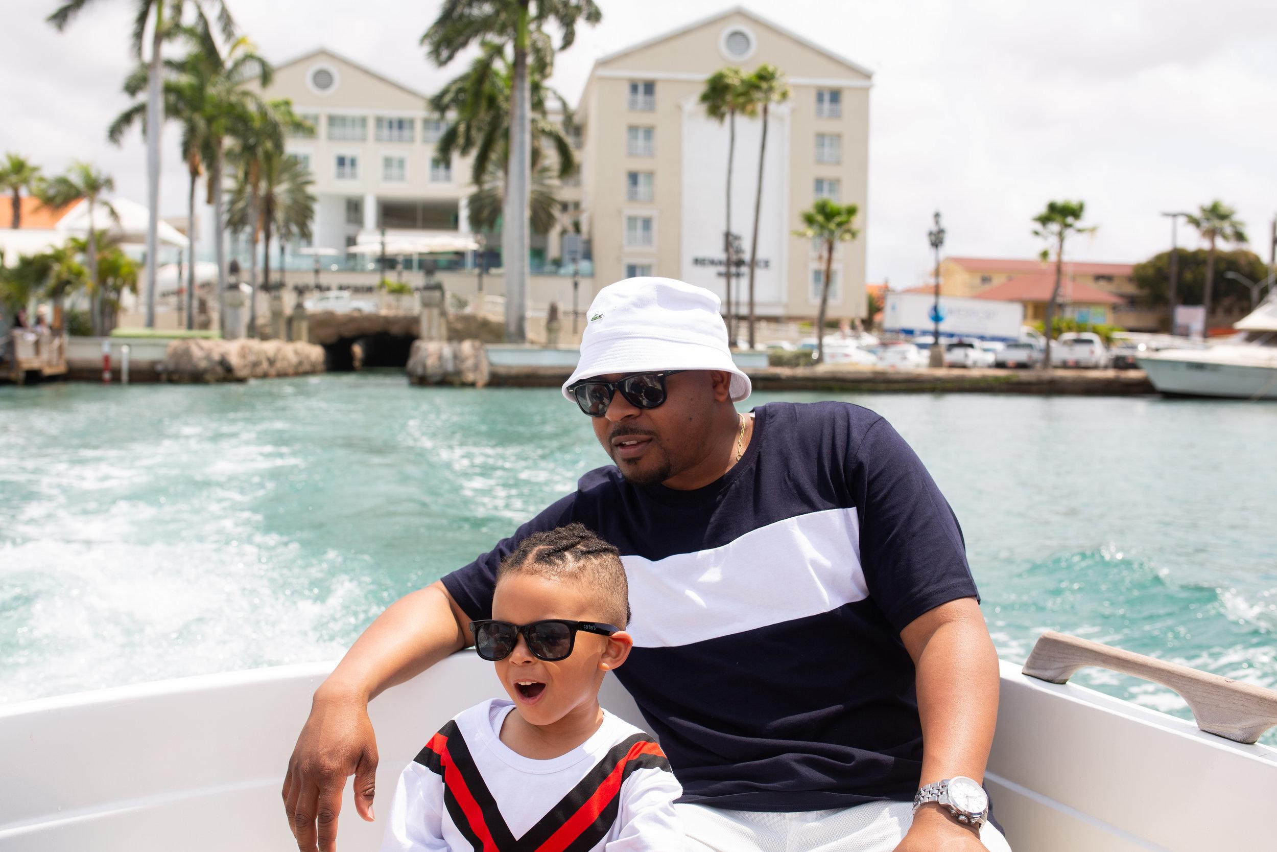 Aruba Day 4-2019-2.jpg