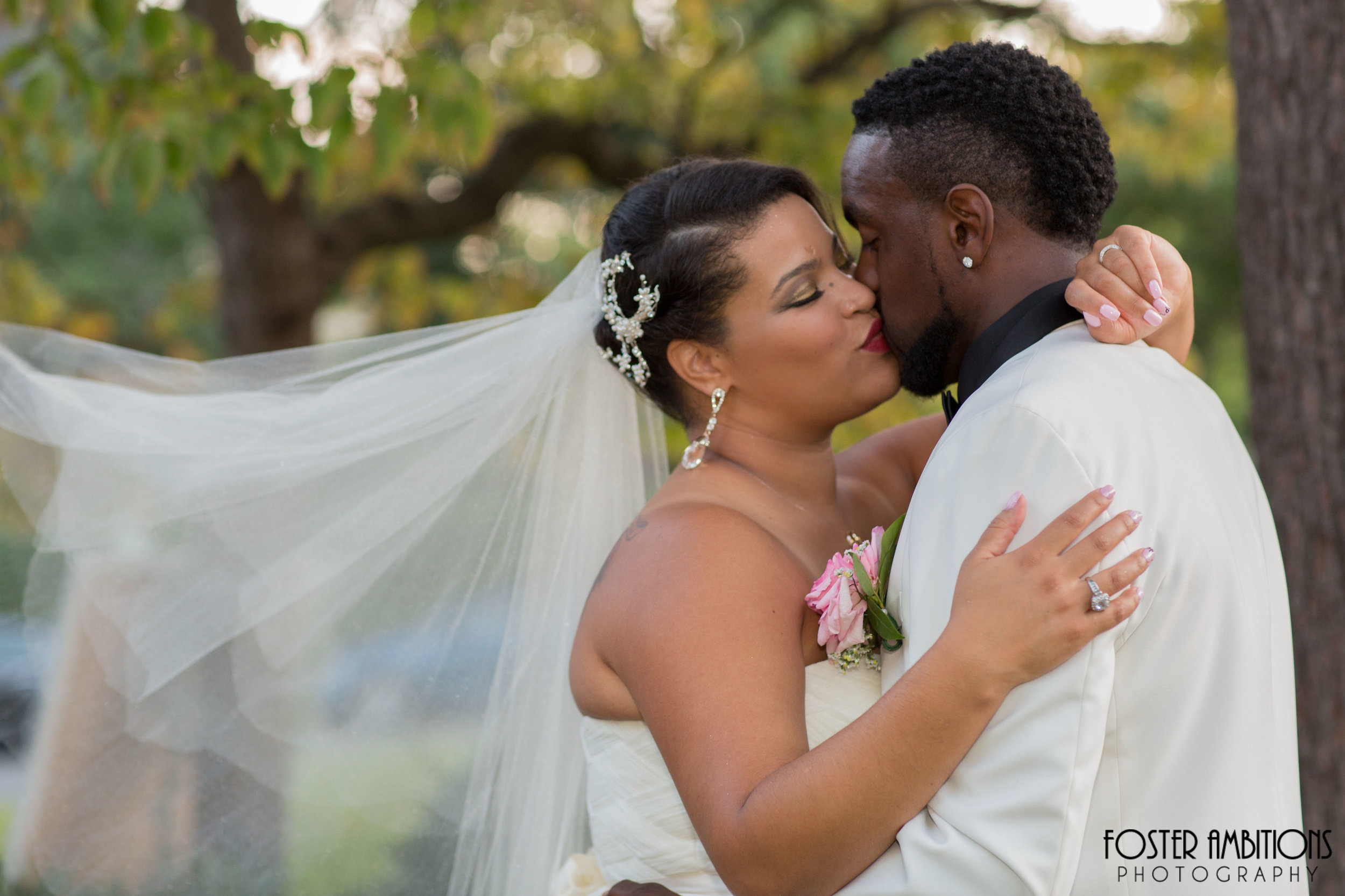 LEYDA & RASHID - GLEN RIDGE, NJ
