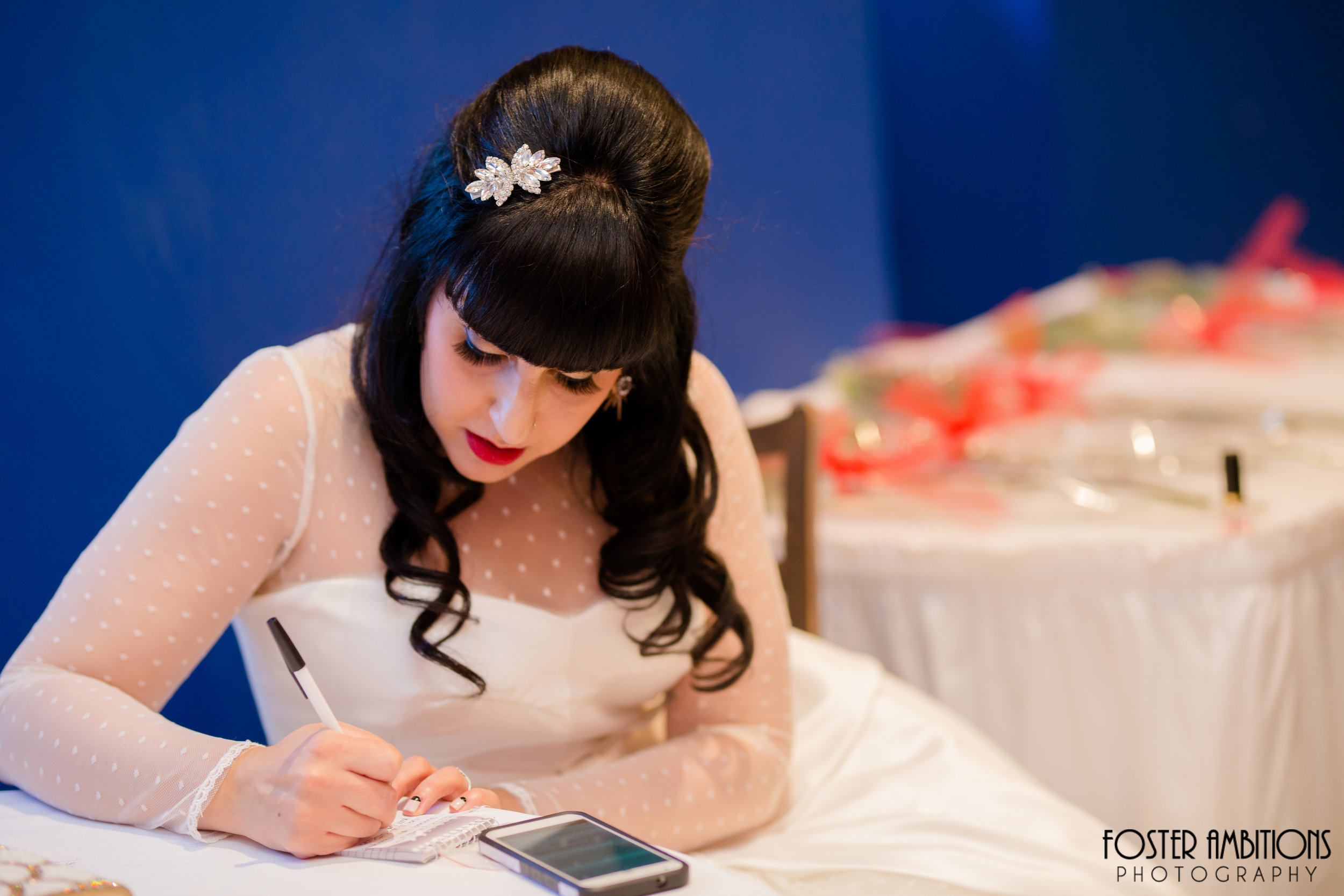 Scarlett & Sean-Cape-May-Wedding-Highlights-7.jpg