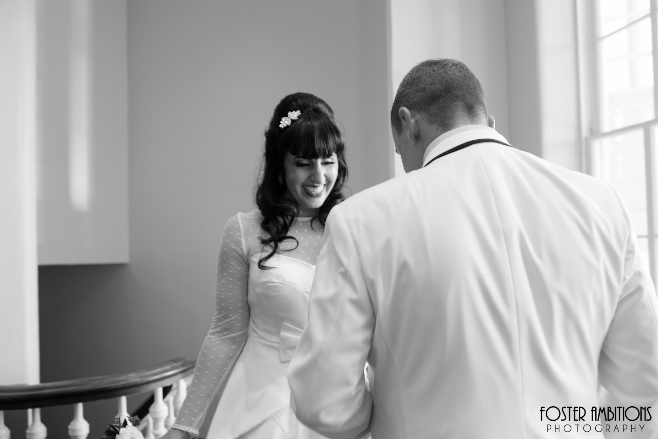 Scarlett & Sean-Cape-May-Wedding-Highlights-48.jpg