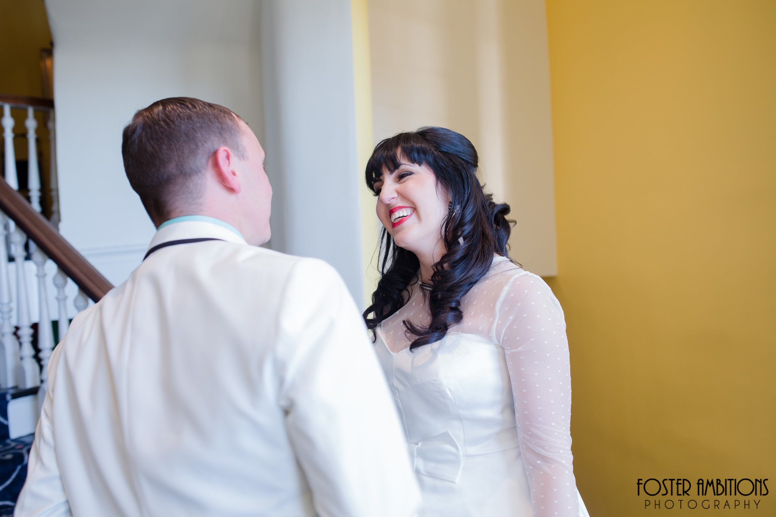 Scarlett & Sean-Cape-May-Wedding-Highlights-49.jpg