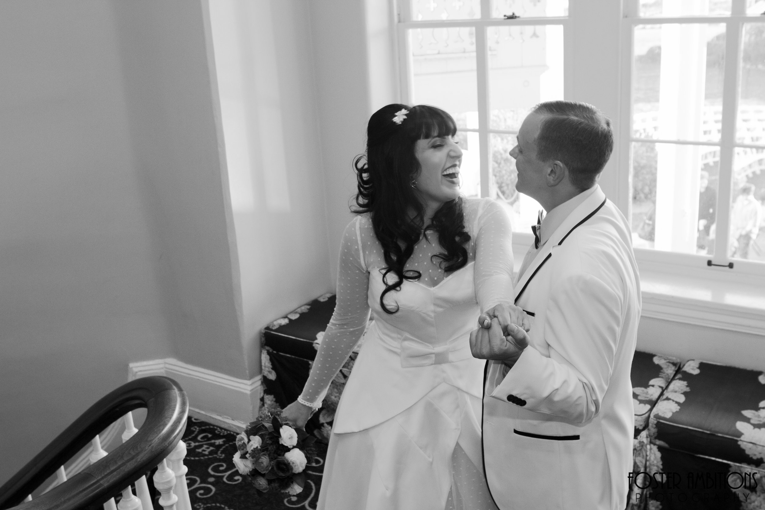 Scarlett & Sean-Cape-May-Wedding-Highlights-53.jpg