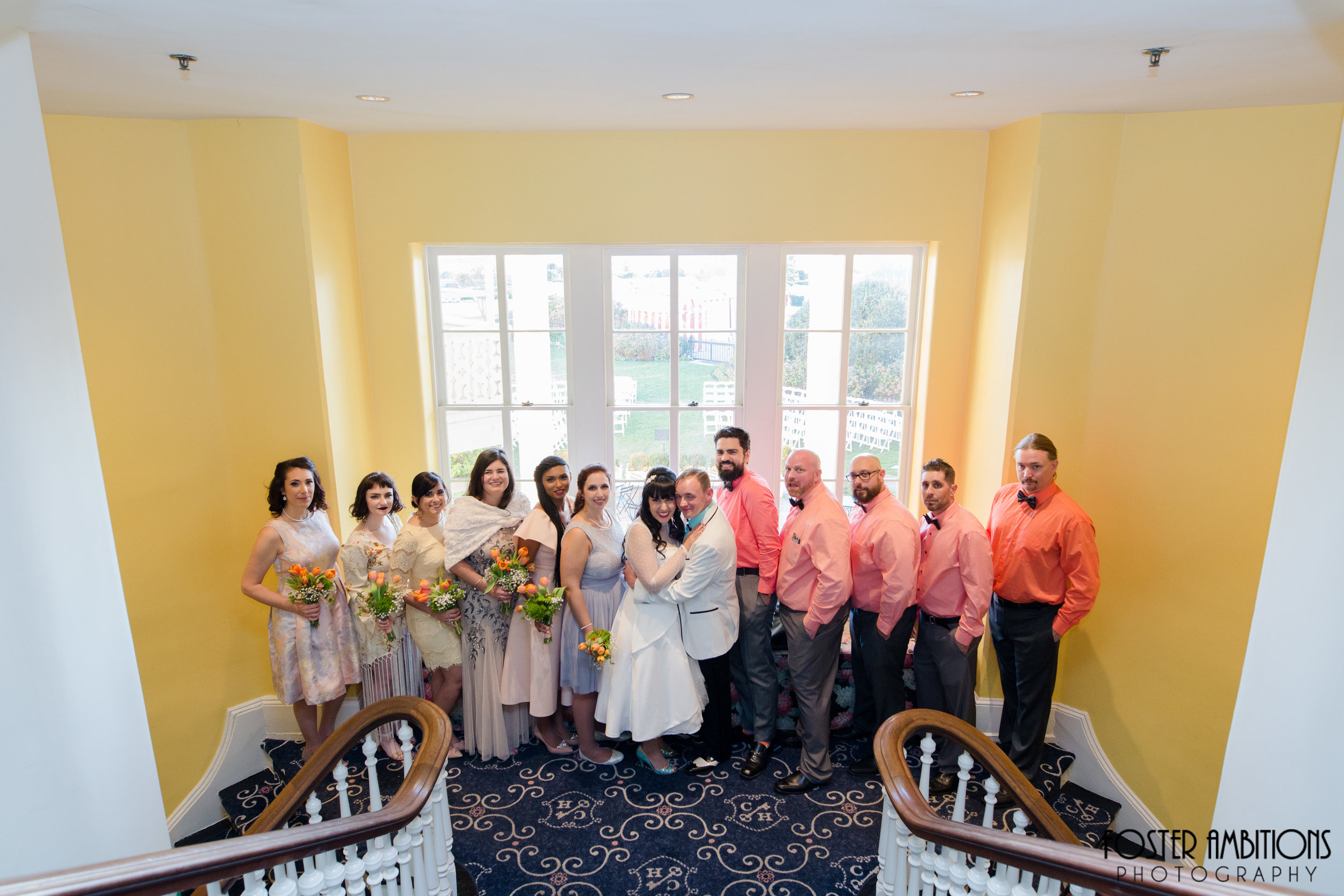 Scarlett & Sean-Cape-May-Wedding-Highlights-58.jpg