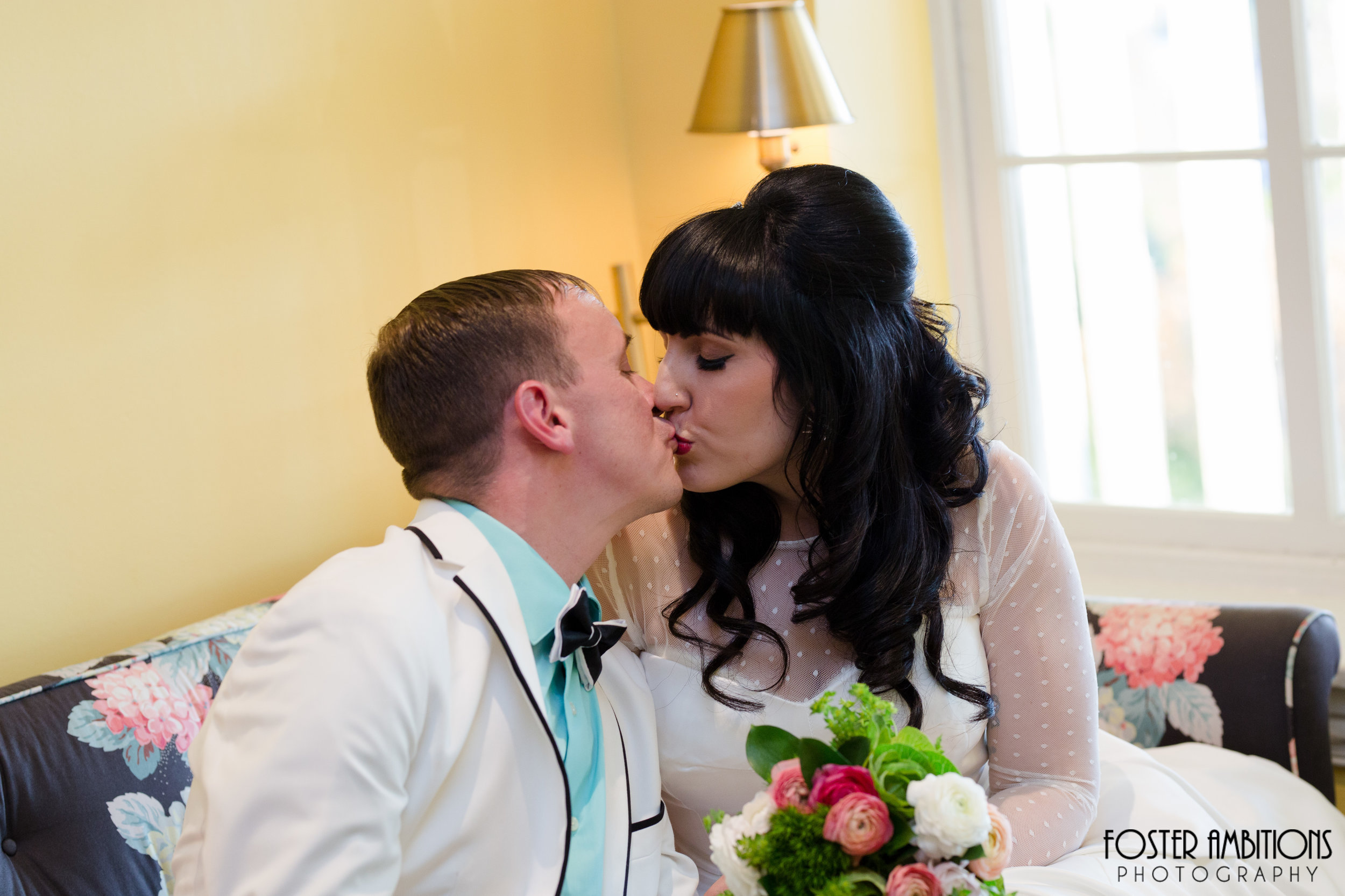 Scarlett & Sean-Cape-May-Wedding-Highlights-65.jpg