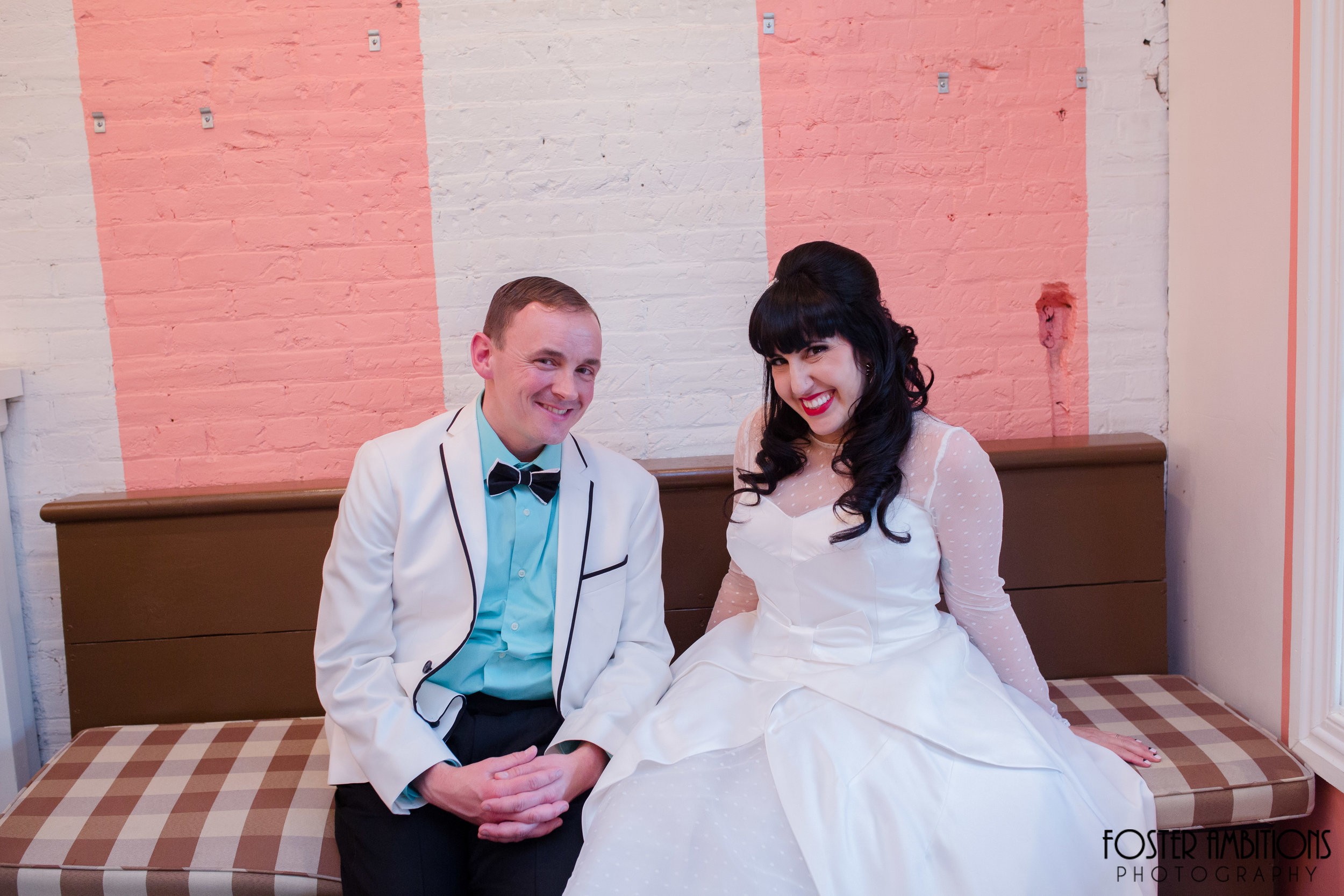 Scarlett & Sean-Cape-May-Wedding-Highlights-69.jpg