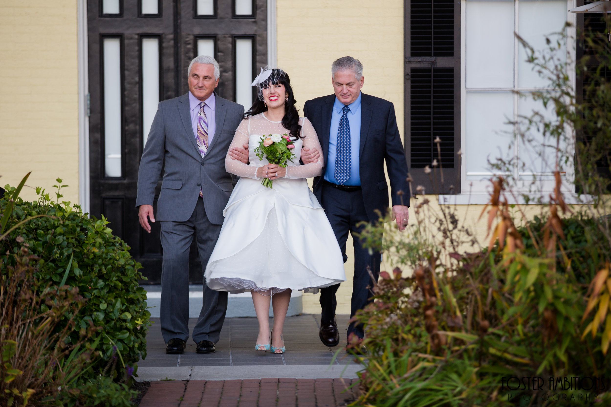 Scarlett & Sean-Cape-May-Wedding-Highlights-96.jpg