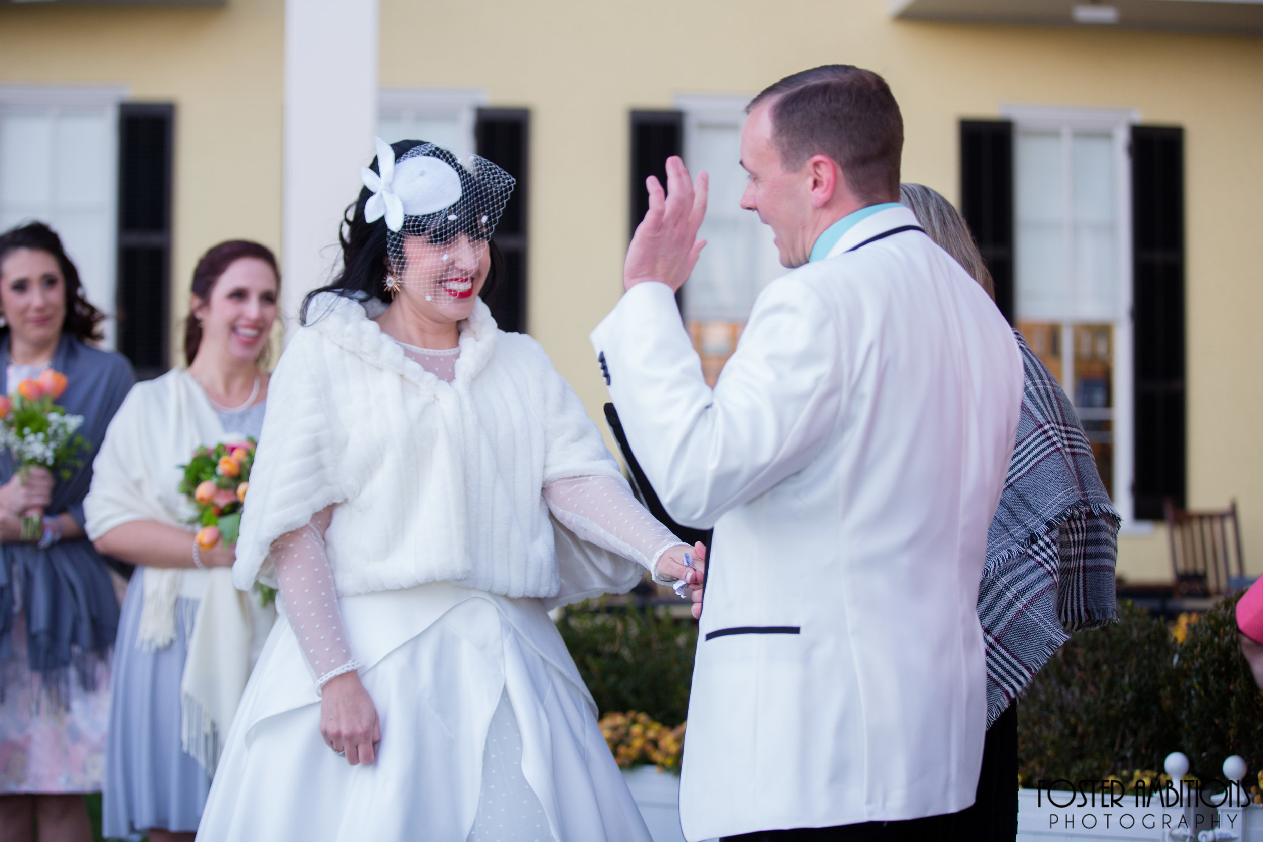 Scarlett & Sean-Cape-May-Wedding-Highlights-111.jpg