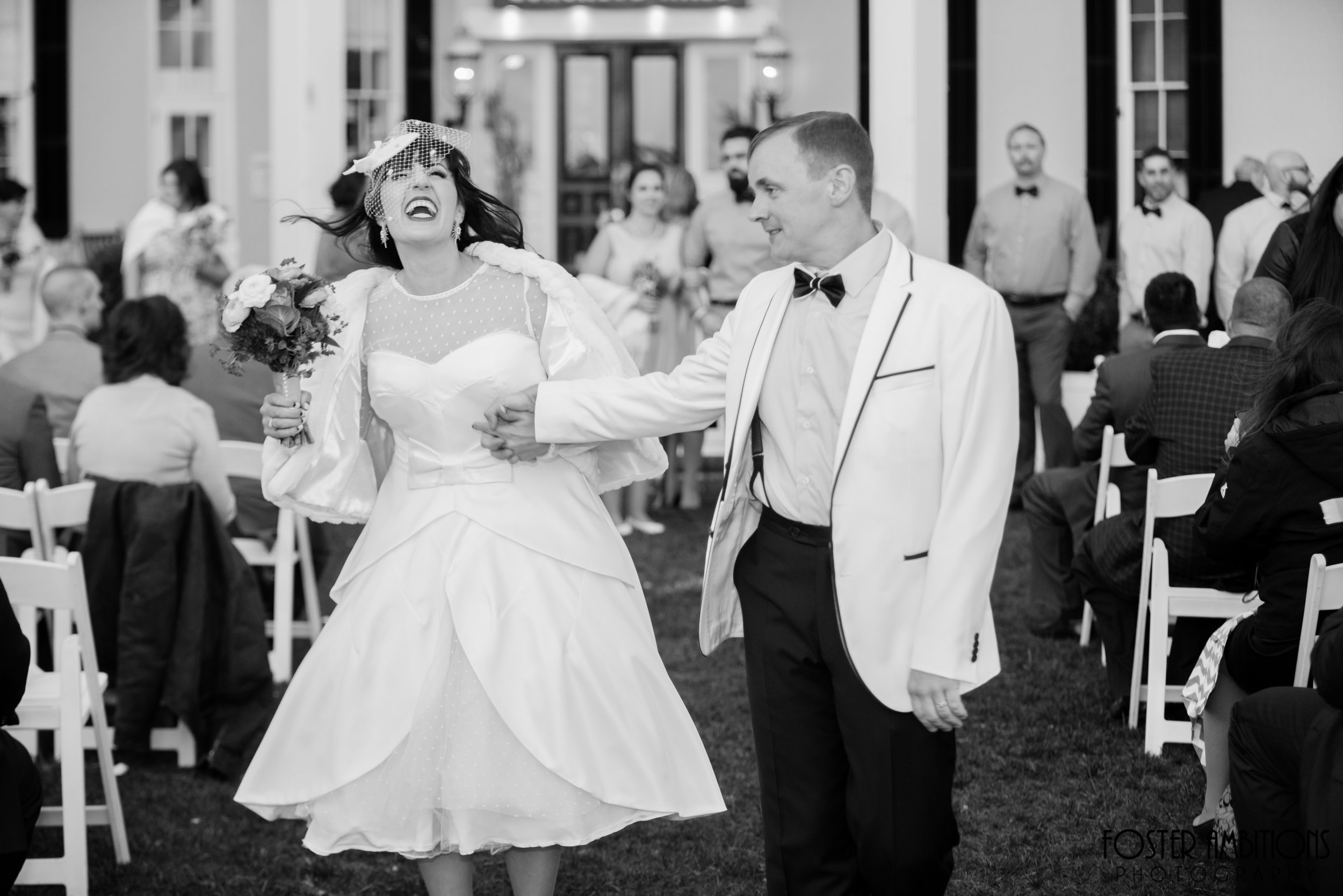 Scarlett & Sean-Cape-May-Wedding-Highlights-127.jpg