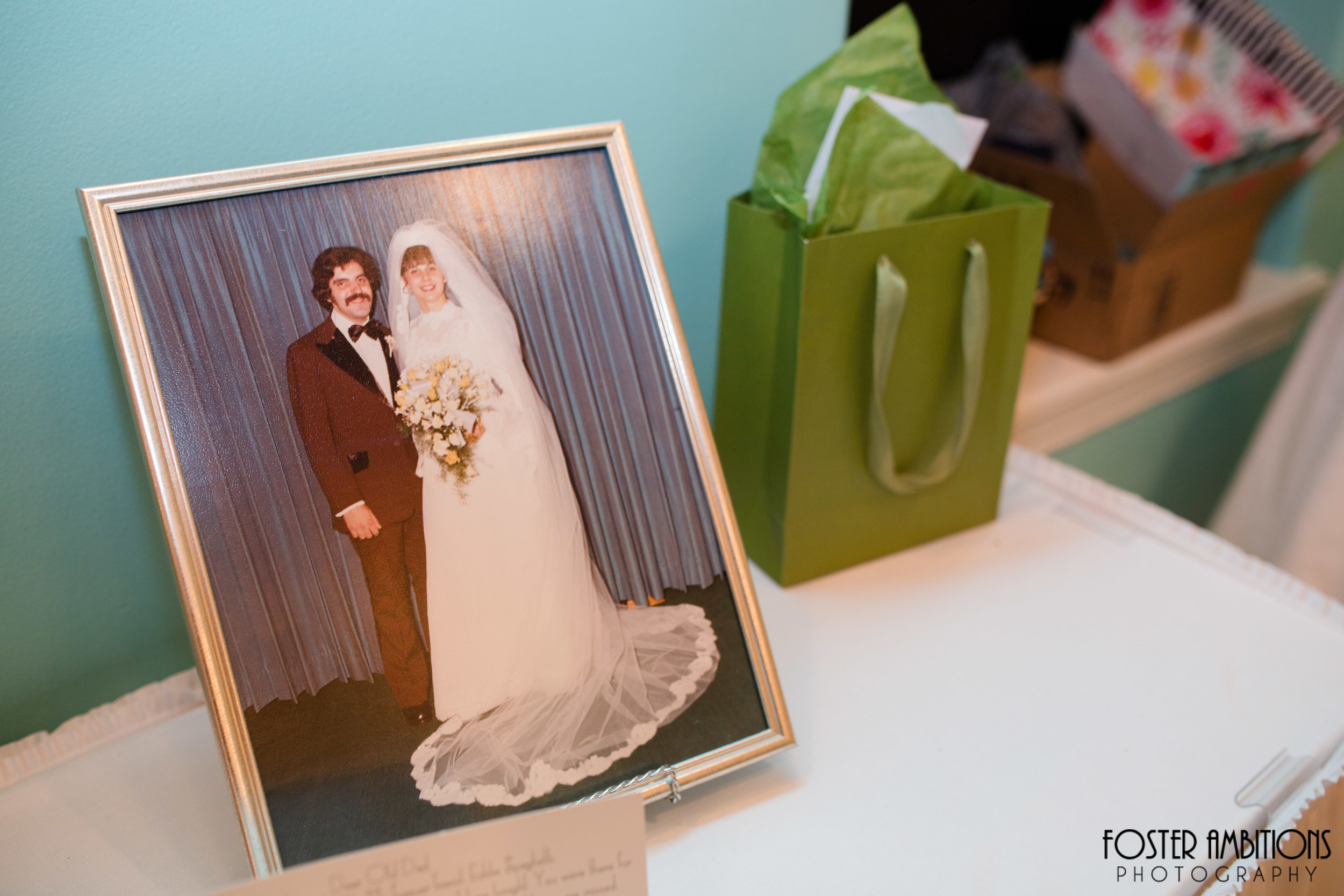 Scarlett & Sean-Cape-May-Wedding-Highlights-141.jpg