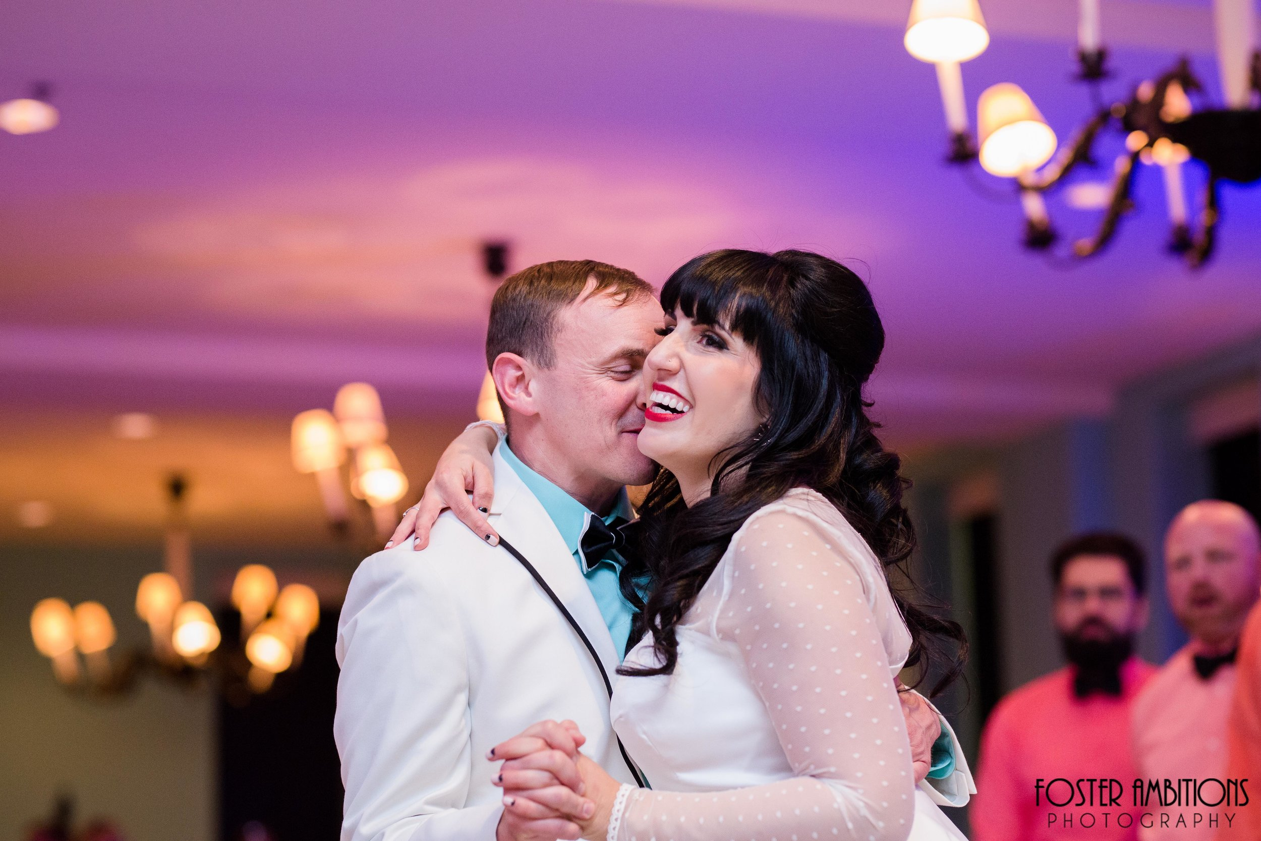 Scarlett & Sean-Cape-May-Wedding-Highlights-158.jpg
