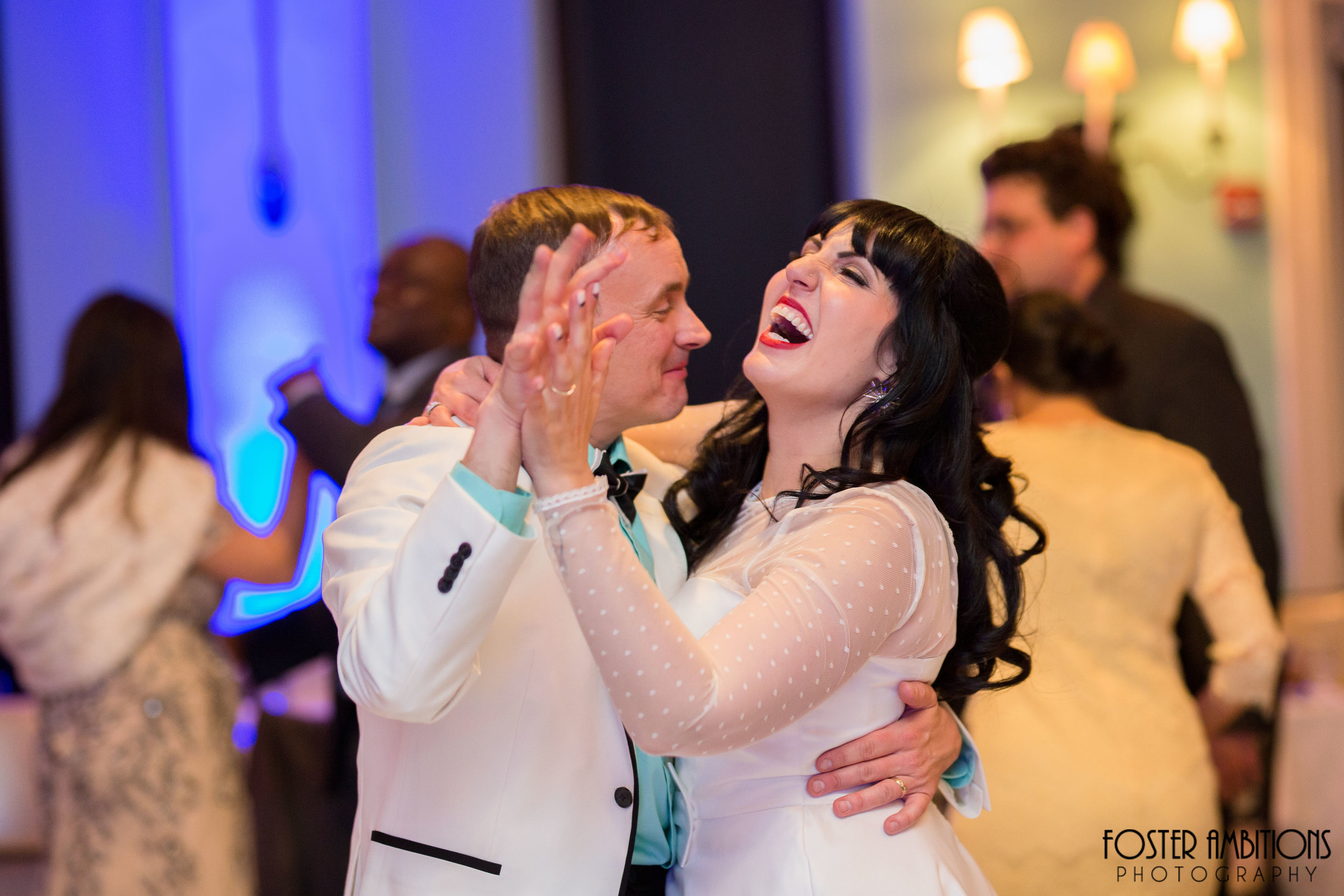 Scarlett & Sean-Cape-May-Wedding-Highlights-163.jpg
