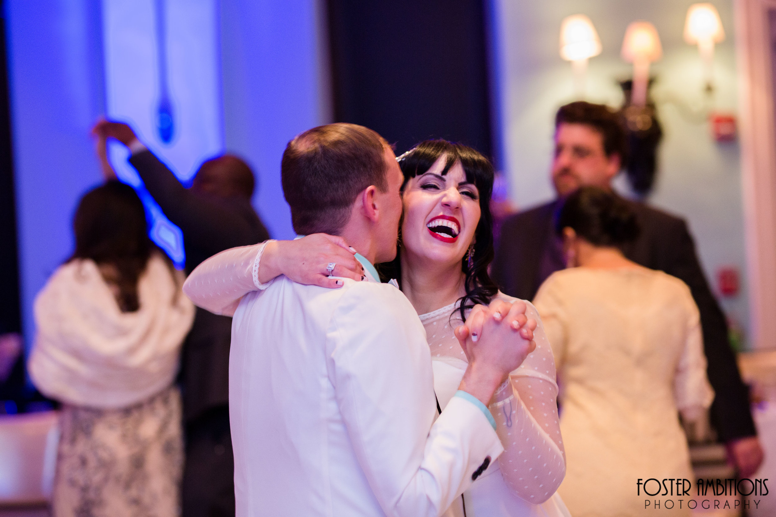 Scarlett & Sean-Cape-May-Wedding-Highlights-166.jpg