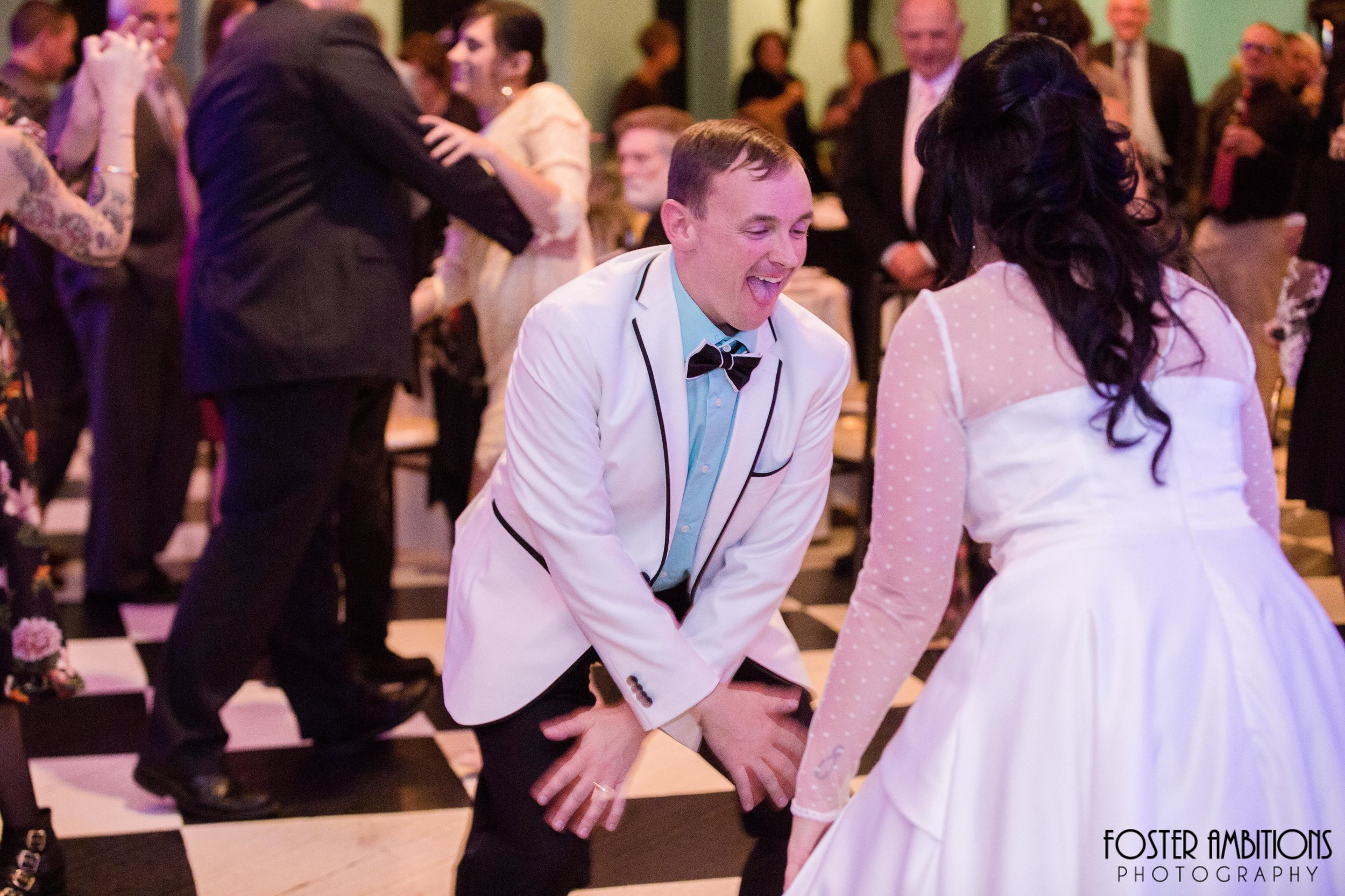 Scarlett & Sean-Cape-May-Wedding-Highlights-168.jpg