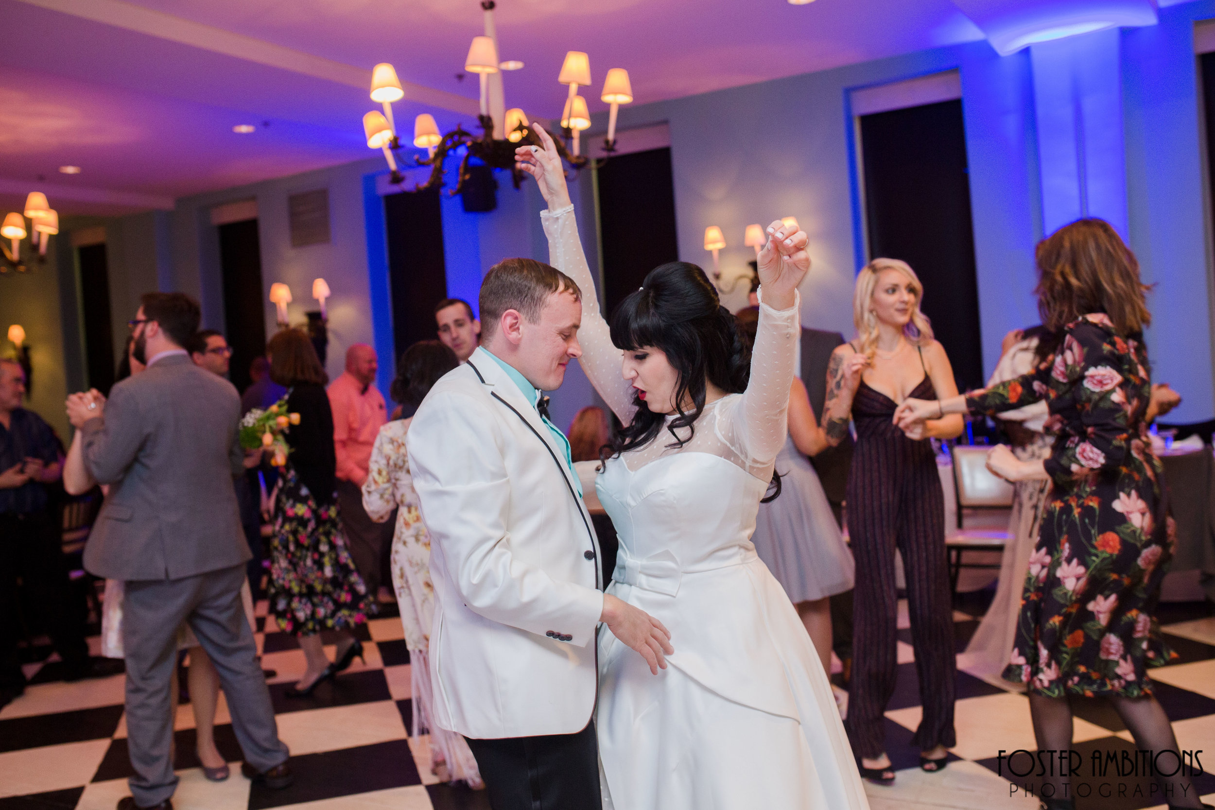 Scarlett & Sean-Cape-May-Wedding-Highlights-172.jpg