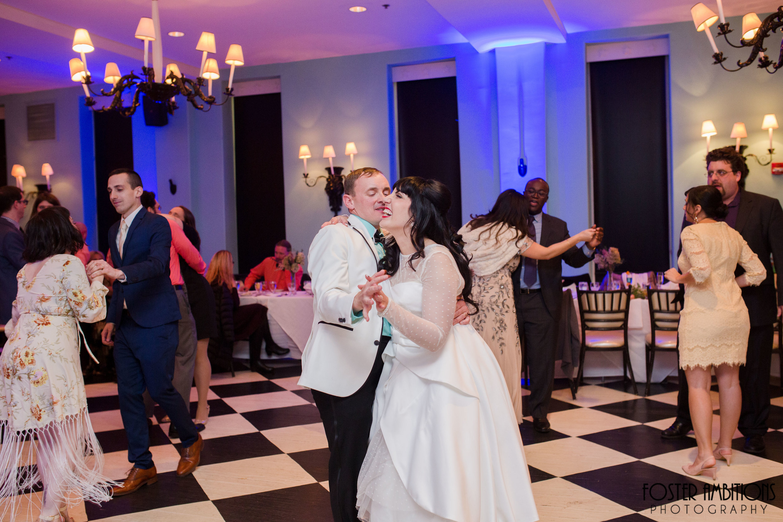 Scarlett & Sean-Cape-May-Wedding-Highlights-174.jpg