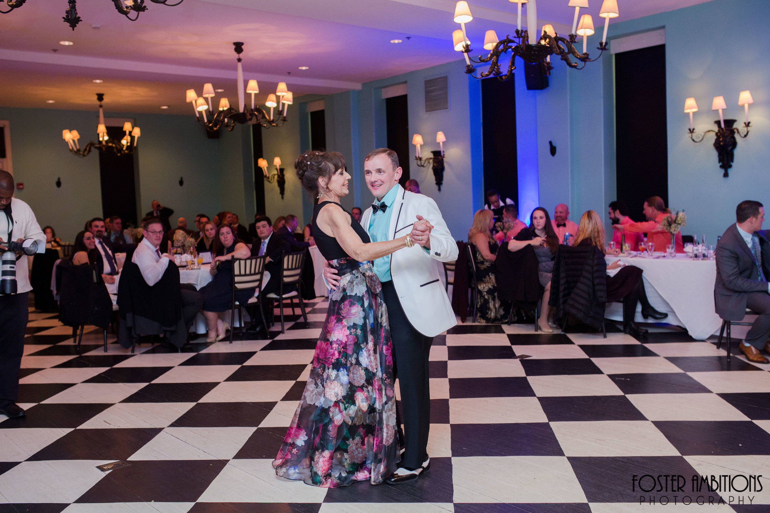 Scarlett & Sean-Cape-May-Wedding-Highlights-175.jpg