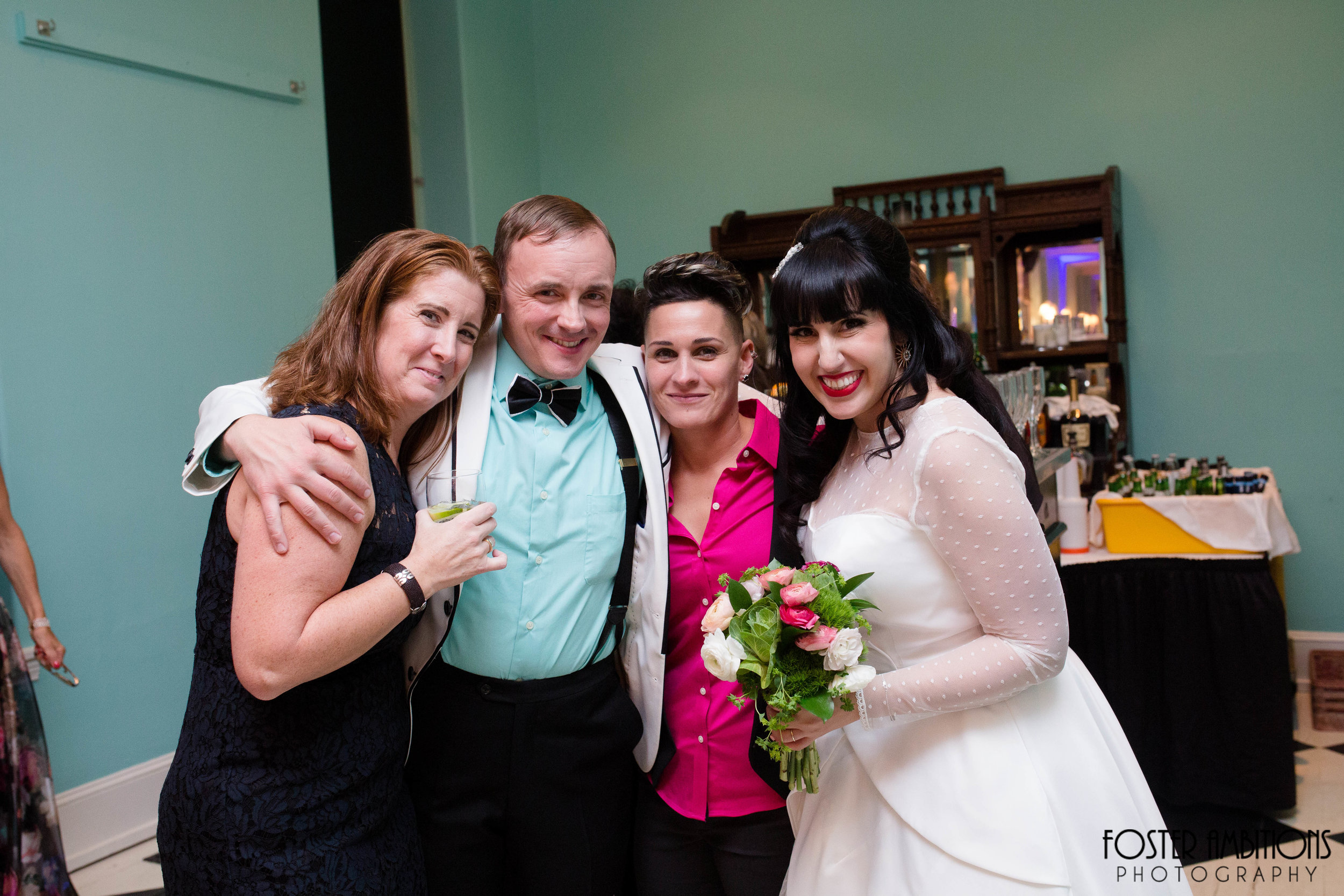 Scarlett & Sean-Cape-May-Wedding-Highlights-187.jpg