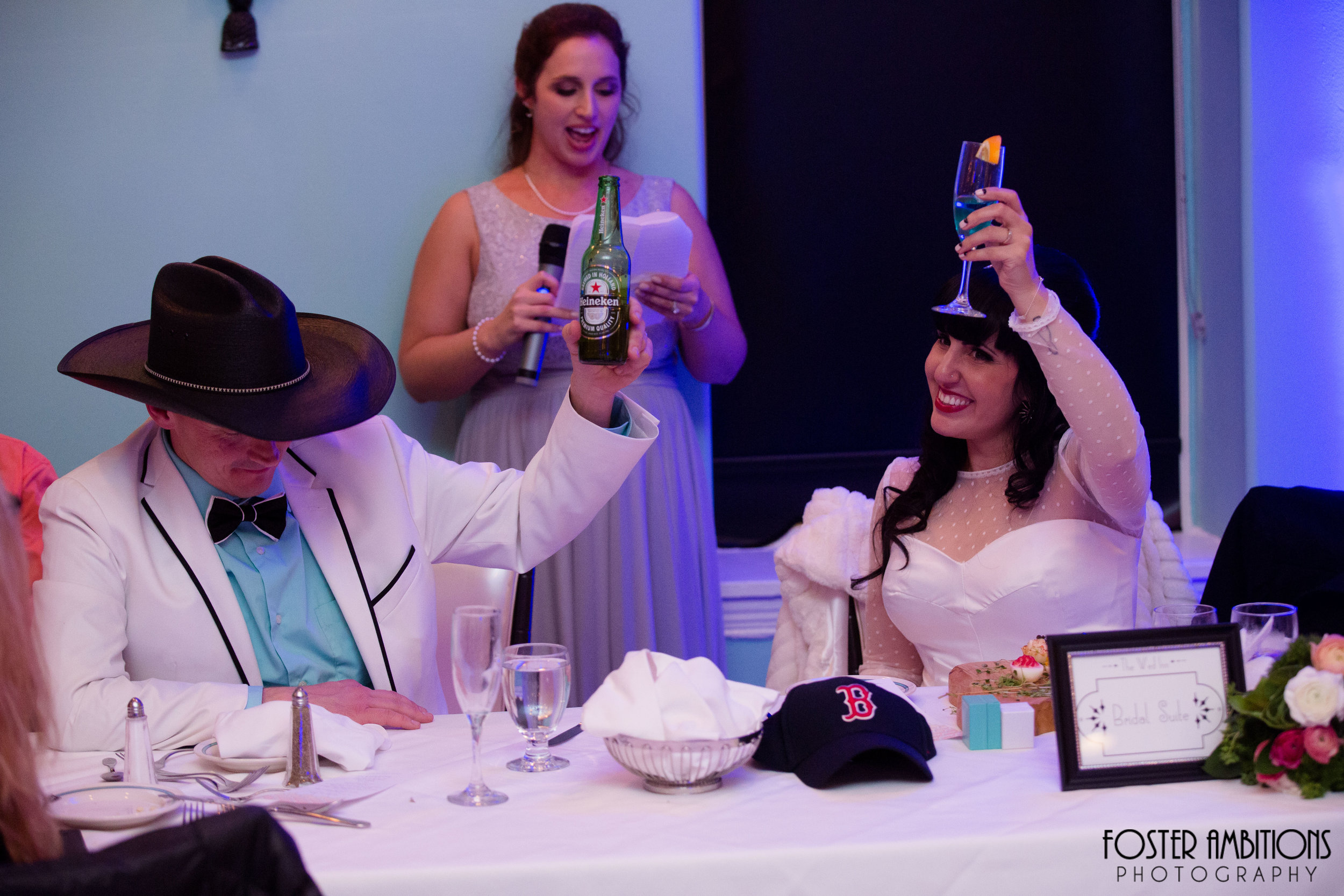 Scarlett & Sean-Cape-May-Wedding-Highlights-193.jpg