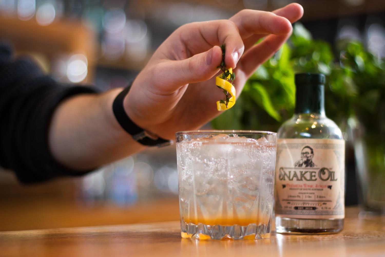 Snake Oil Tonic & Gin.jpg