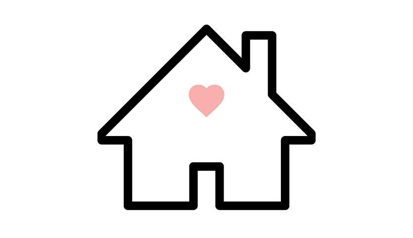 BESPOKE 'AT HOME' SLEEP COACHING -