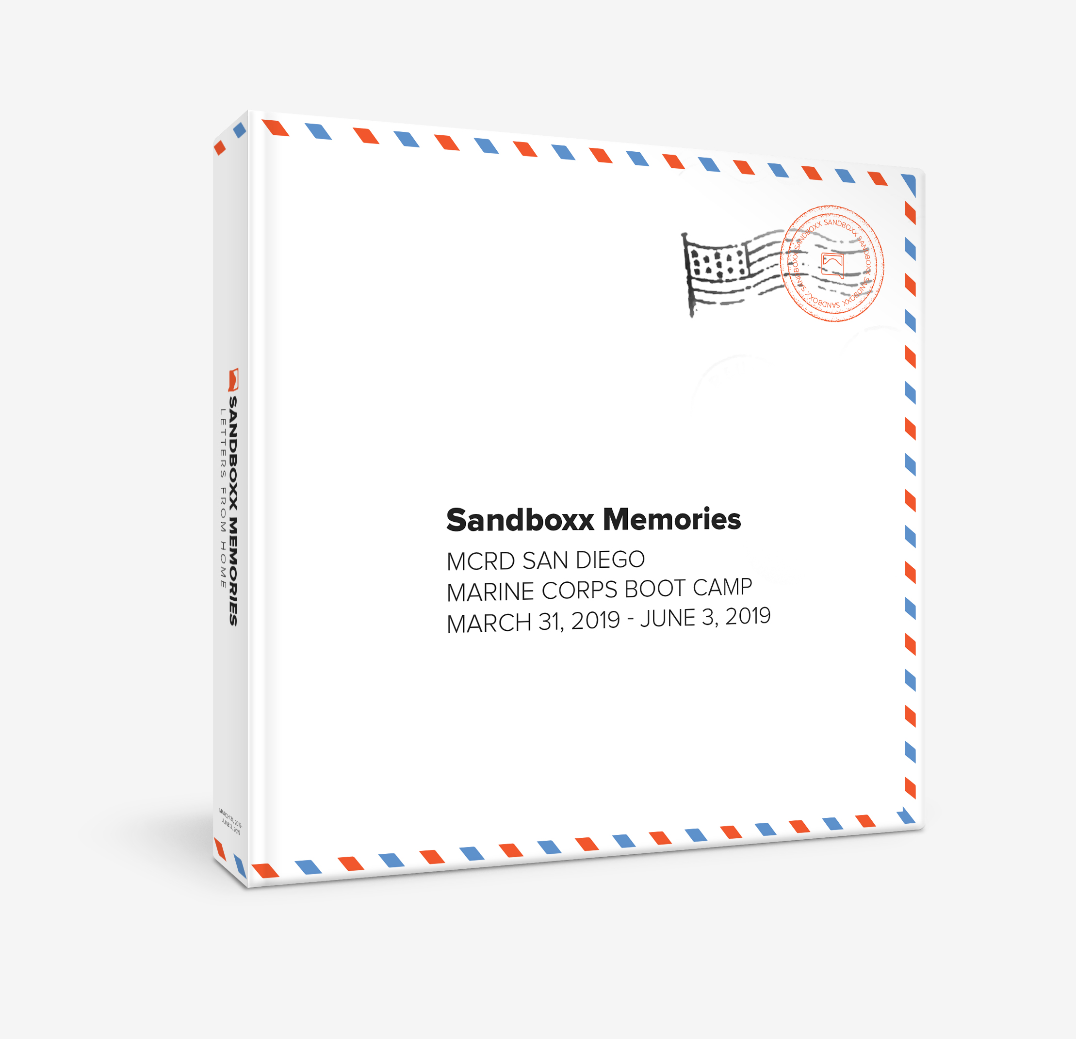 sandboxx memories.jpg