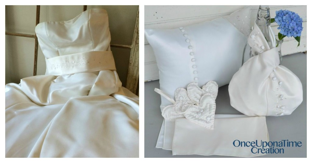 Once Upon a TIme Creation_wedding_gown_keepsakes 1