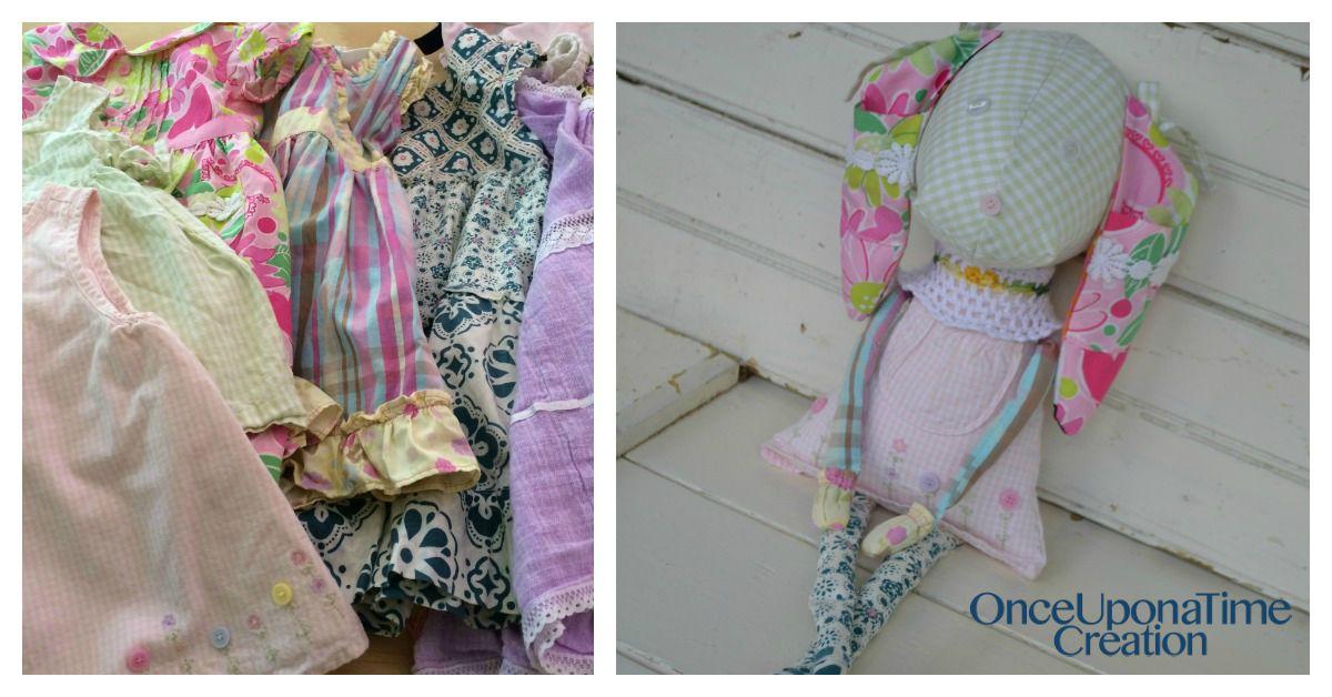 Once Upon a Time Creation_girl_dresses_lovie keepsake1