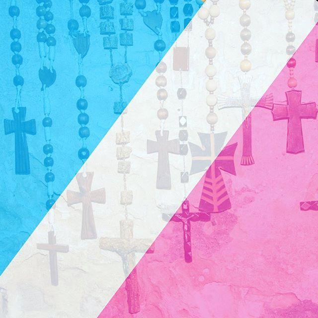 Open letter from Youth Fellow Mud Howard on #trans folks who condemn #religion from a position of privilege LINK IN PROFILE #trans #nonbinary #agender #faithfullylgbt #transisbeautiful