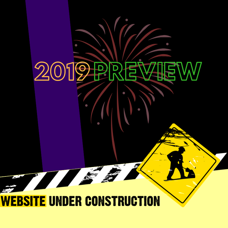 Website Construction (1).png