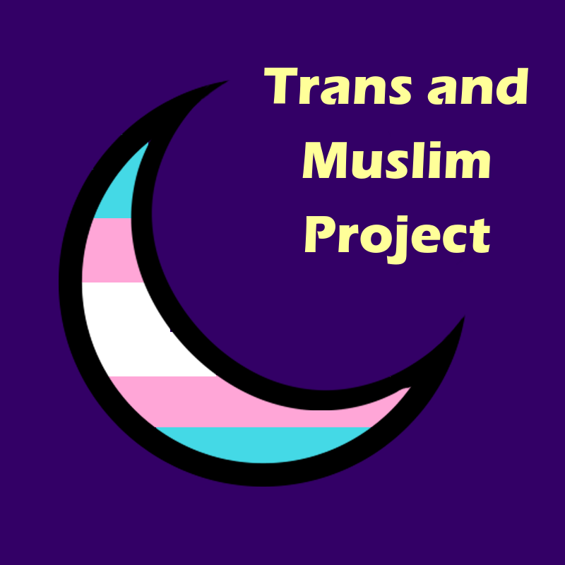 Trans Moon.png