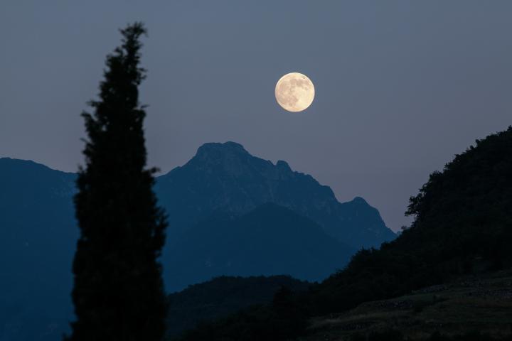 when-will-the-moon-rise-tonight.jpg