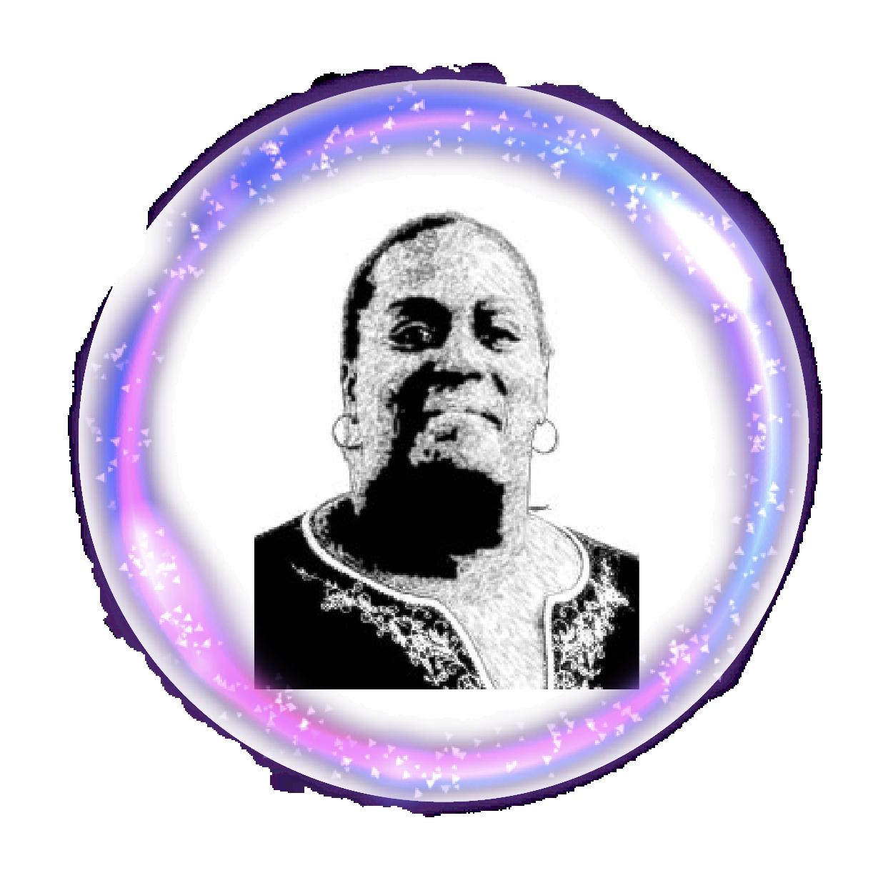 Minister Bobbie Jean BakerMemorial Fund - The Minister Bobbie Jean Baker Memorial Fund supports the Minister Bobbie Jean Baker Memorial Award and the leadership of Transgender women of color.