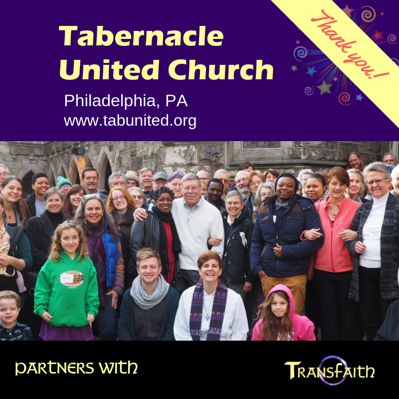 Partners - Tab United (3).png