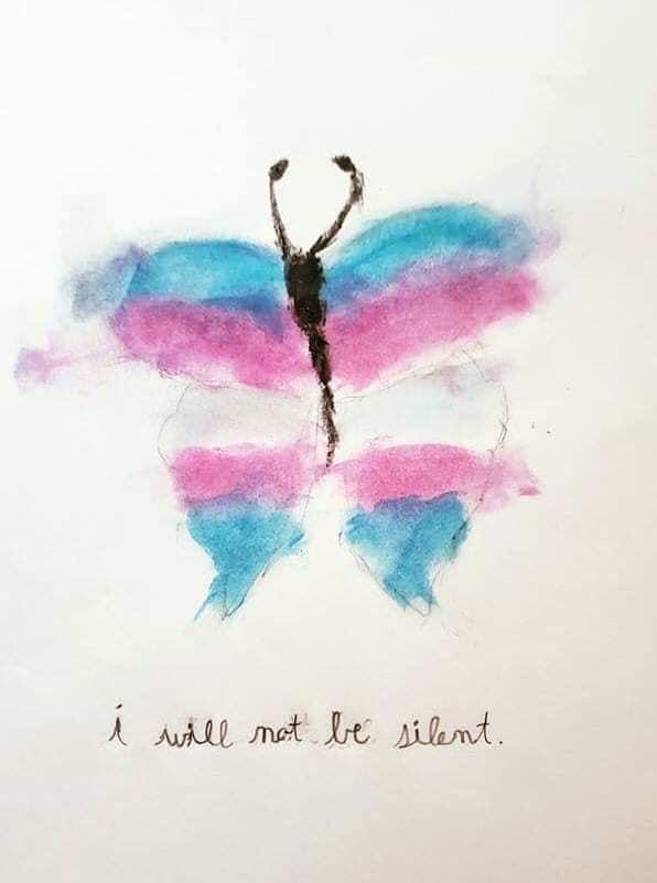 i will not be silent.jpg