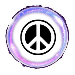 plasma-peace-01.png