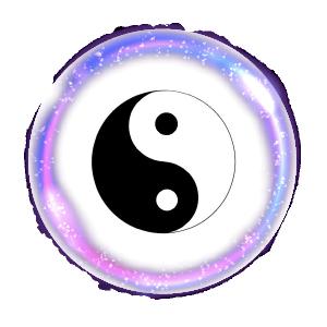 plasma-yinyang-01_03.png