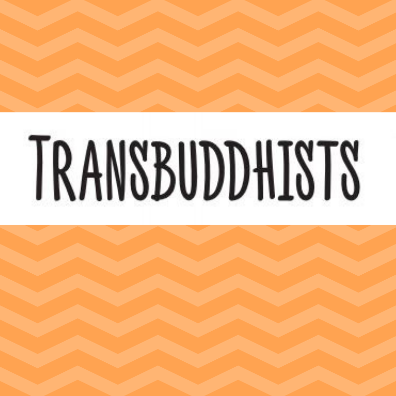 Trans Buddhists.png