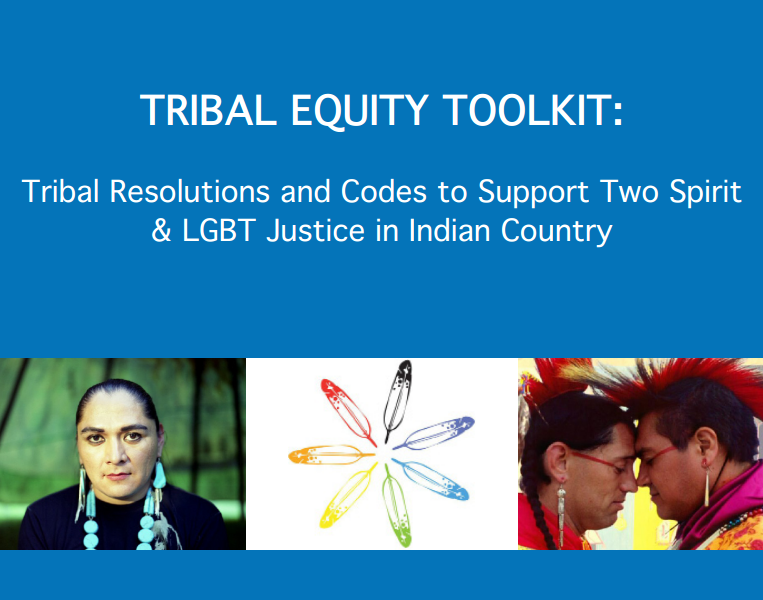tribal-equity.png