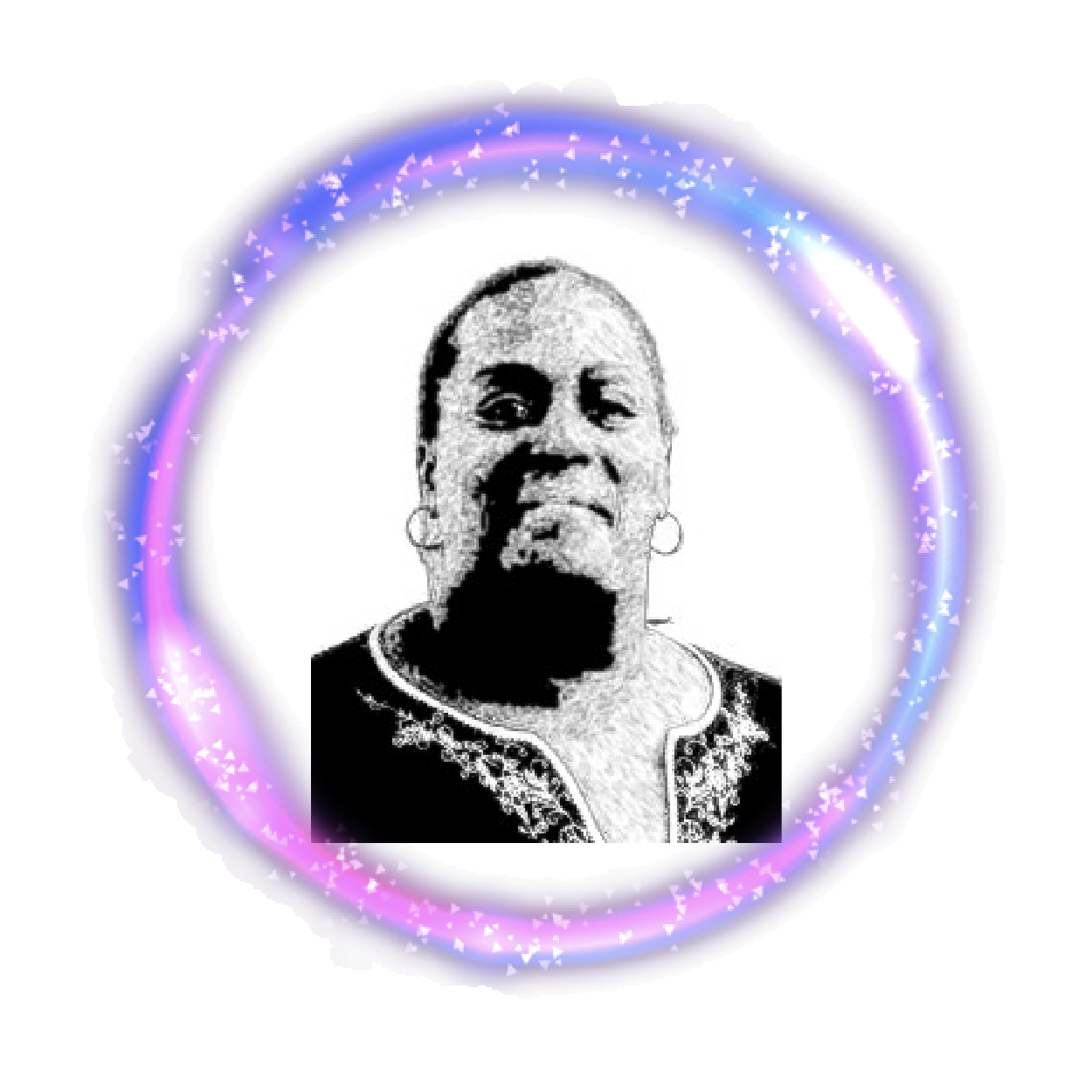 MINISTER BOBBIE JEAN BAKER MEMORIAL FUND - The Minister Bobbie Jean Baker Memorial Fundsupports the Minister Bobbie Jean Baker Memorial Award and the leadership of Transgender women of color.