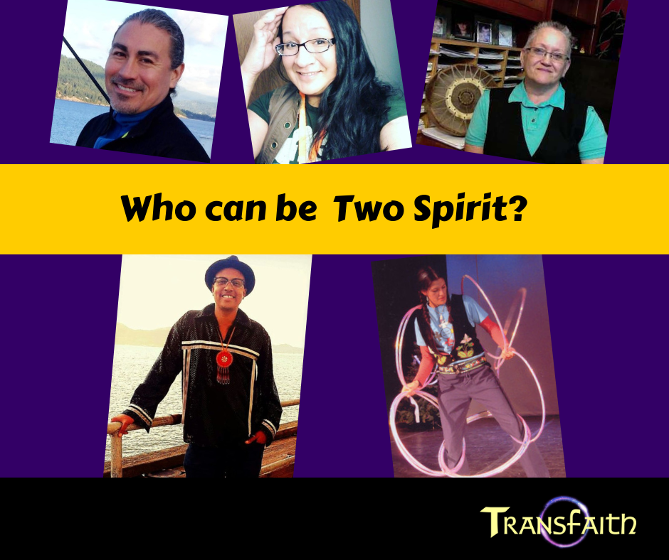 Who can be Two Spirit_ (2).png