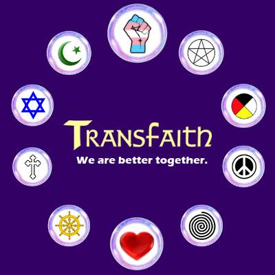 New 2019 Transfaith logo (social media size).png