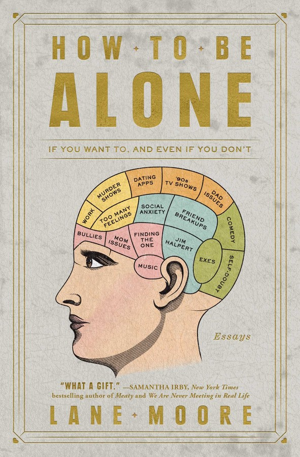how-to-be-alone-9781501178832_xlg.jpg