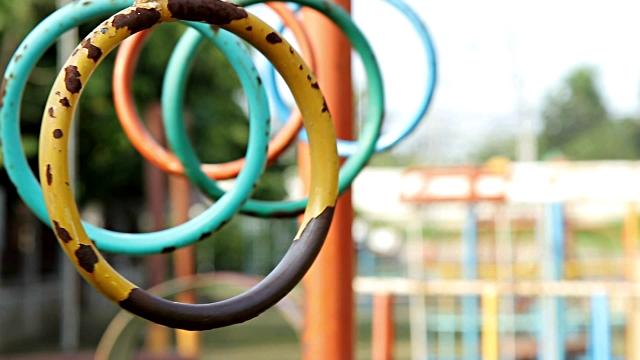 gym rings.jpg