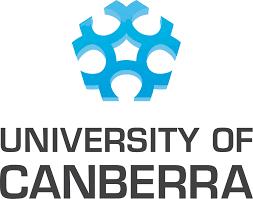 UC-logo.png
