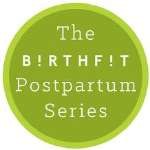 Postpartum series.png