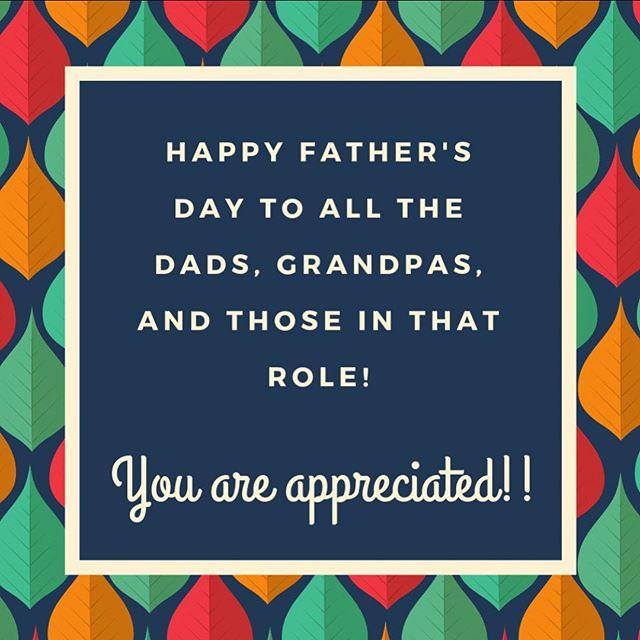 我们爱爸爸,爸爸在父母的生活中,如果她在生女人的梦想,而她会为他们的父亲而生一个孩子的母亲