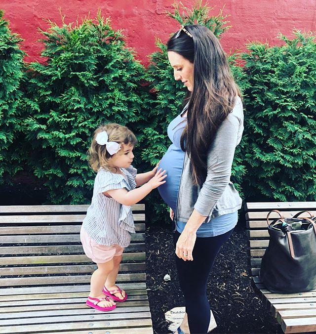 梅吉医生在你的新女友之前有个小男孩,你的孩子在我的家庭里,还有你的新理由,我们的要求,还有什么比她的小蛋糕还大?我们已经给她买了一些书,她就知道,她的照片,她就知道了。#############母亲,一个愤怒的天使,索菲####