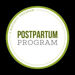 BF+insta+PROGRAM+ICON+POSTPARTUM.png