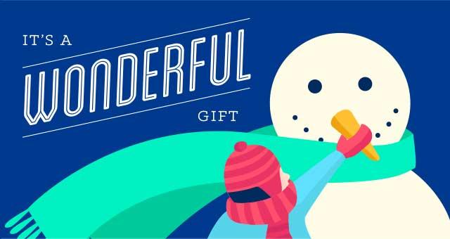 Goldstar-HolidayCampaign-WonderfulGift-1.jpg