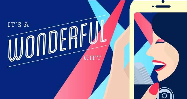 Goldstar-HolidayCampaign-WonderfulGift-3.jpg